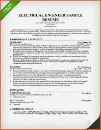 civil engineering resume resume name
