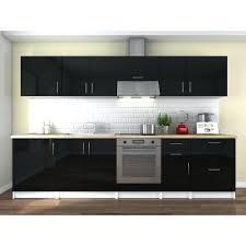 repeindre meuble cuisine laqué meuble cuisine laque noir peindre meuble cuisine laque blanc laqu