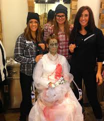 halloween costume archives aveda institute aveda cosmetology