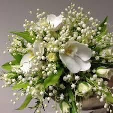 wedding flowers valley wedding flowers wilmslow bridal flowers award winning wedding