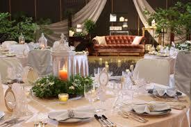 wedding plans wedding plans weddings yokote central hotel
