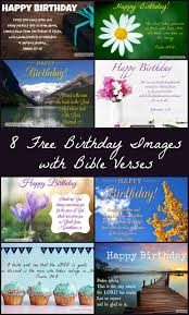 quotes from the bible justice scripture and free birthday images with bible verses