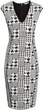 look beautiful in this west end dress silver dress partydress