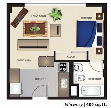 home design 500 sq ft house plans india free download inspirational home design 500 sq ft