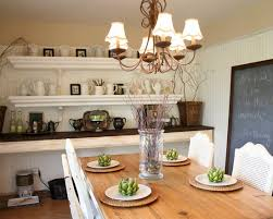 Open Dining Room 36 Best Alternative Dining Room Ideas Images On Pinterest Home