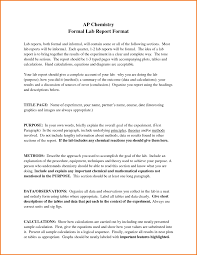 lab report conclusion template lab report cover page apa fourthwall co