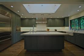 ke design studio orange county kitchen and bathroom remodeling