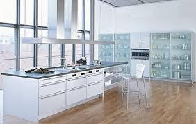 vannes cuisine cuisine design contemporain cuisine poggenpohl vannes