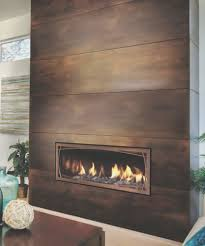 fireplace what is a direct vent gas fireplace cool home design