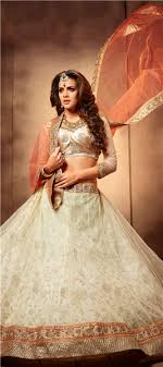 lancha dress wedding lehenga choli between 5001 rs to 10000 rs indian