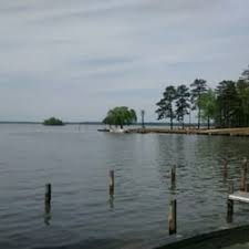 outdoor world lake gaston map lake gaston rv cing resort rv parks 561 fleming dairy rd