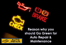 what would make a check engine light go on what your check engine light indicates