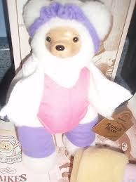 Wooden Faced Teddy Bears 30 Best Robert Raikes Images On Pinterest Robert Ri U0027chard Teddy