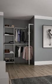 Bedroom Storage 9 Best Bedroom Storage Images On Pinterest Bedroom Storage