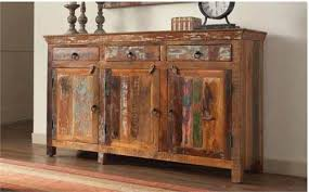 reclaimed wood curio cabinet 950367 coaster reclaimed wood cabinet