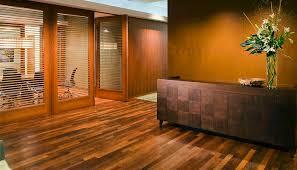 Durable Laminate Flooring Home Decor Laminate Flooring Durability Water Bamboo Floor