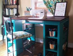 the 20 best diy sewing table plans ranked mymydiy inspiring