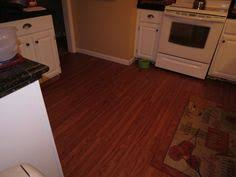 Tranquility Resilient Flooring 4mm Rio Rosewood Click Resilient Vinyl Tranquility Lumber