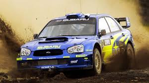 rally subaru wallpaper photo collection subaru world rally team wallpaper