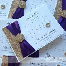 Invitation Cards Handmade - handmade wedding invitations handmade wedding invitations with