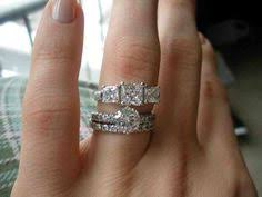 moissanite bridal reviews moissanite engagement rings reviews moissanite engagement rings