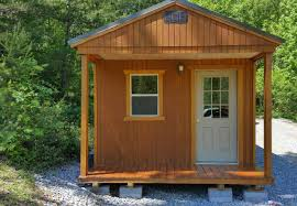 details about tiny house pool house office tack room mother in