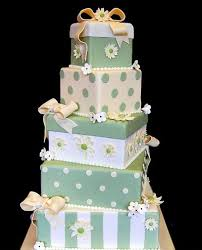 wedding cake gift boxes s cakes and breads wedding cakes boxes with different flavor