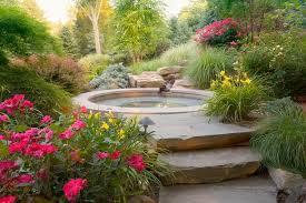 Home Landscaping Design Online Garden Design Garden Design With Landscape Design Online Best