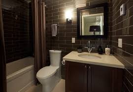 condo bathroom ideas condominium interior design bathroom condo bathroom design