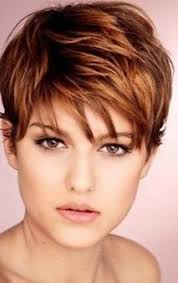 coupe de cheveux a la mode les 25 meilleures idées de la catégorie coupes de cheveux sur