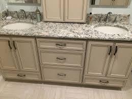Rhode Island Kitchen And Bath Rhode Island Ri Kitchen U0026 Bathroom Remodeling Cumberland Kitchen