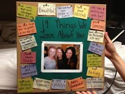 best birthday gifts for birthday gift ideas for best friend yspages