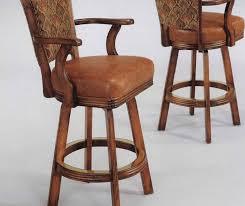 stools commercial bar stools amazing custom bar stools kelly