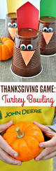 what did the pilgrims do on thanksgiving 25 best thanksgiving celebration ideas on pinterest