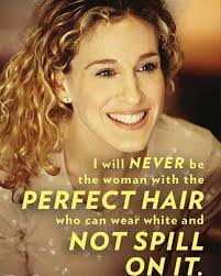 hair style chionship carrie bradshaw short hair best short hair 2017