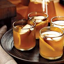 thanksgiving drinks for a crowd thanksgiving drinks drinks and