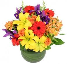 beavercreek florist about us may flower and gift beavercreek oh