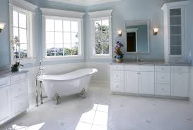 bathroom bathroom and kitchen paint colors restroom paint