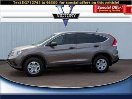 honda crv used certified 2014 honda cr v certified pre owned available now victoryhonda