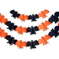 buy 2015 new ho precious halloween paper chain garland decorations