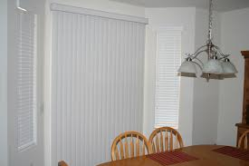 custom blinds 4 you vertical blinds