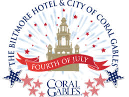 North Bay Waterfront Fireworks by Where To Watch Miami U0027s July 4th Fireworks Curbed Miami