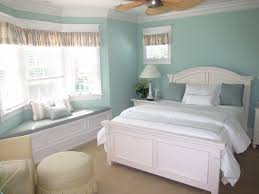 Bedroom With White Furniture Mermaid Room Girls Room I Like The Colors On Wall With White