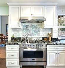 modern backsplash tile ideas tags modern kitchen tile design