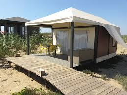 micro mobile homes prefab micro house tree bungalow type contemporary smart