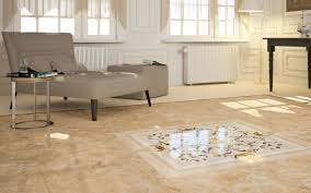 living room tile designs awesome gallery of floor tile design ideas for living room in spanish