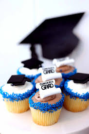 graduation cupcake ideas graduation cakes and catering in sussex county morris county nj