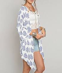 90 best kimonos images on pinterest kimonos charlotte russe and
