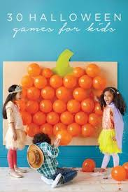 Fruit Of The Spirit Crafts For Kids - pin by christina jensen on halloween fall pinterest craft