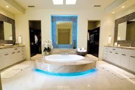 Bathroom Tubs Downstairs Bathroom Bathroom Ideas Bathrooms Bathtub - Bathtub backsplash